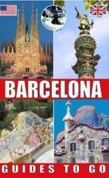 BARCELONA TOURIST GUIDE IN ENGLISH – GUIDE TO GO
