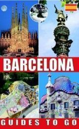 BARCELONA TOURIST GUIDE IN SPANISH &#8...