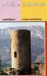 CATALONIA GUIDE IN SPANISH...