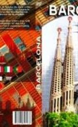 Documental De Barcelona En DVD